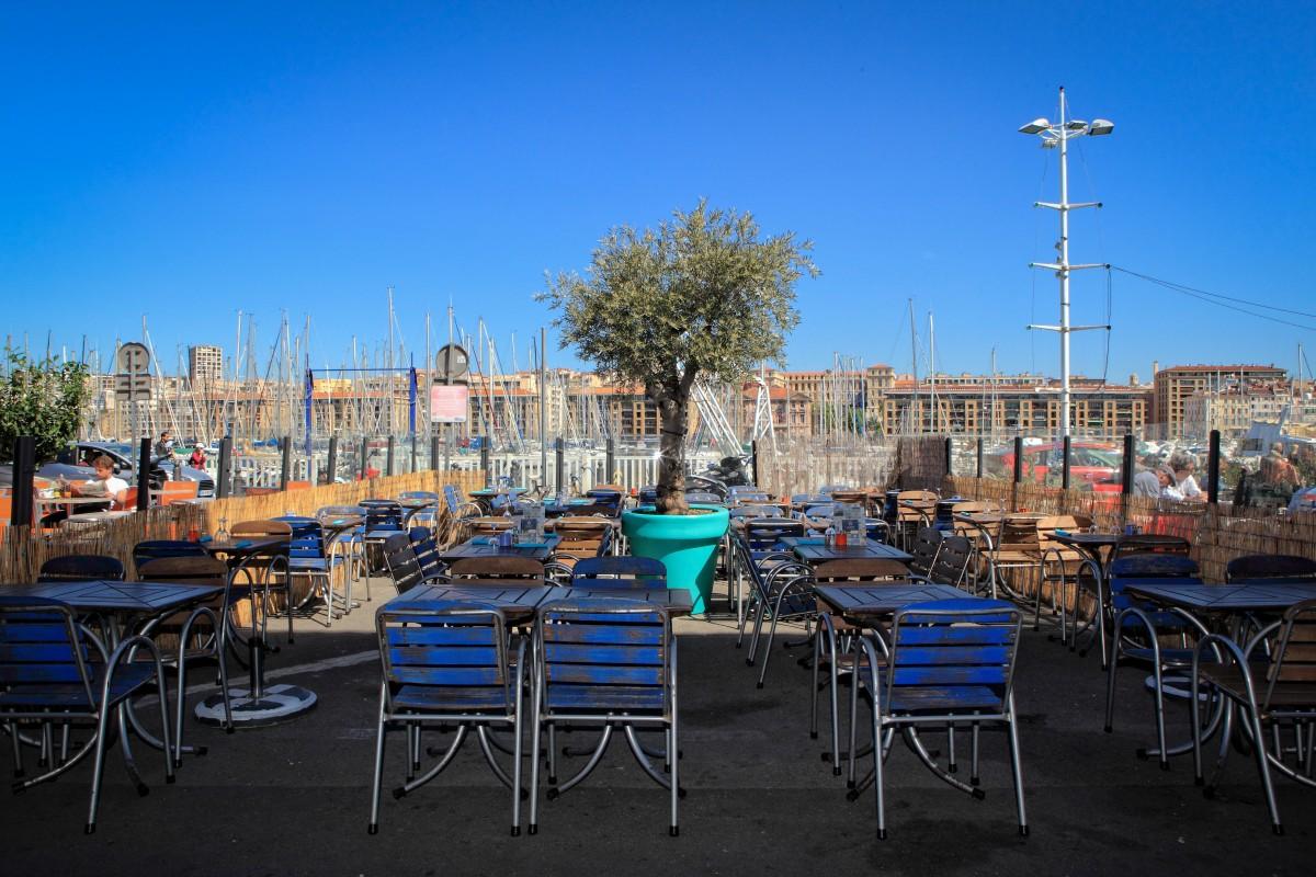 R servez en ligne restaurant le 13 restaurant - Restaurant halal vieux port marseille ...