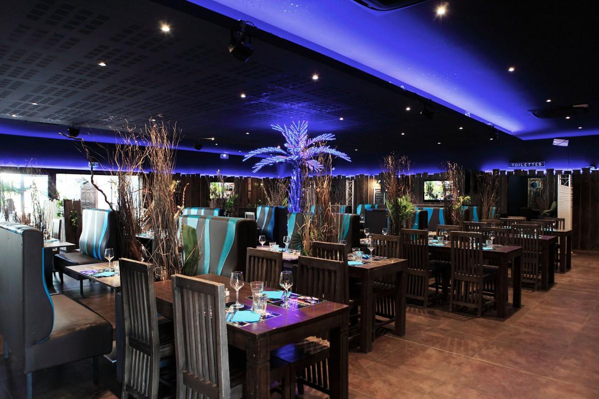 r servez en ligne le saint barth restaurant cabries 13480. Black Bedroom Furniture Sets. Home Design Ideas