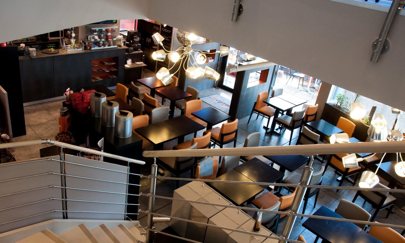 r servez en ligne benito caffe restaurant la ciotat. Black Bedroom Furniture Sets. Home Design Ideas
